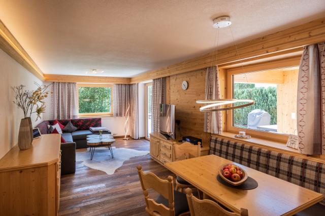 Exklusiven Urlaub In Tirol Buchen Viktoria Lodges